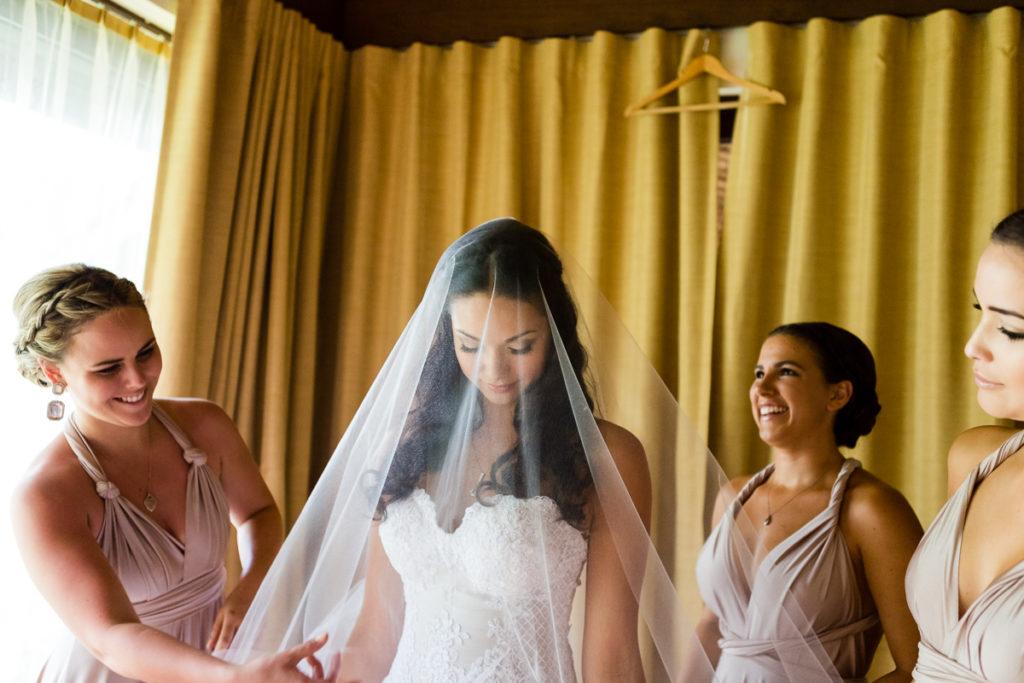 Krabi Wedding Videography