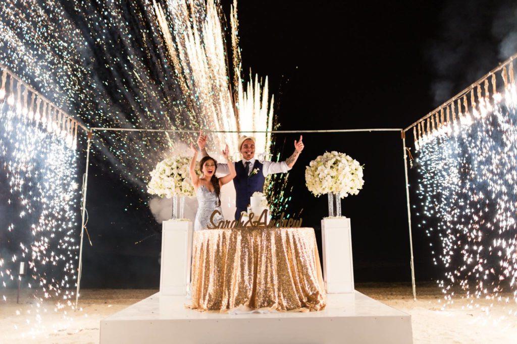 Koh Samui Wedding Videography
