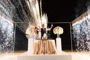 Samui wedding video