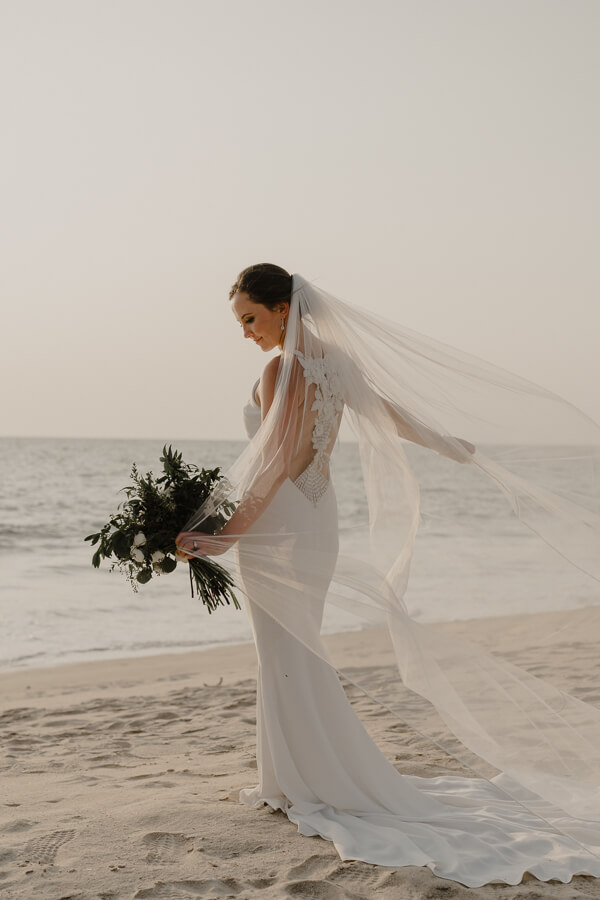 Phuket wedding photographer