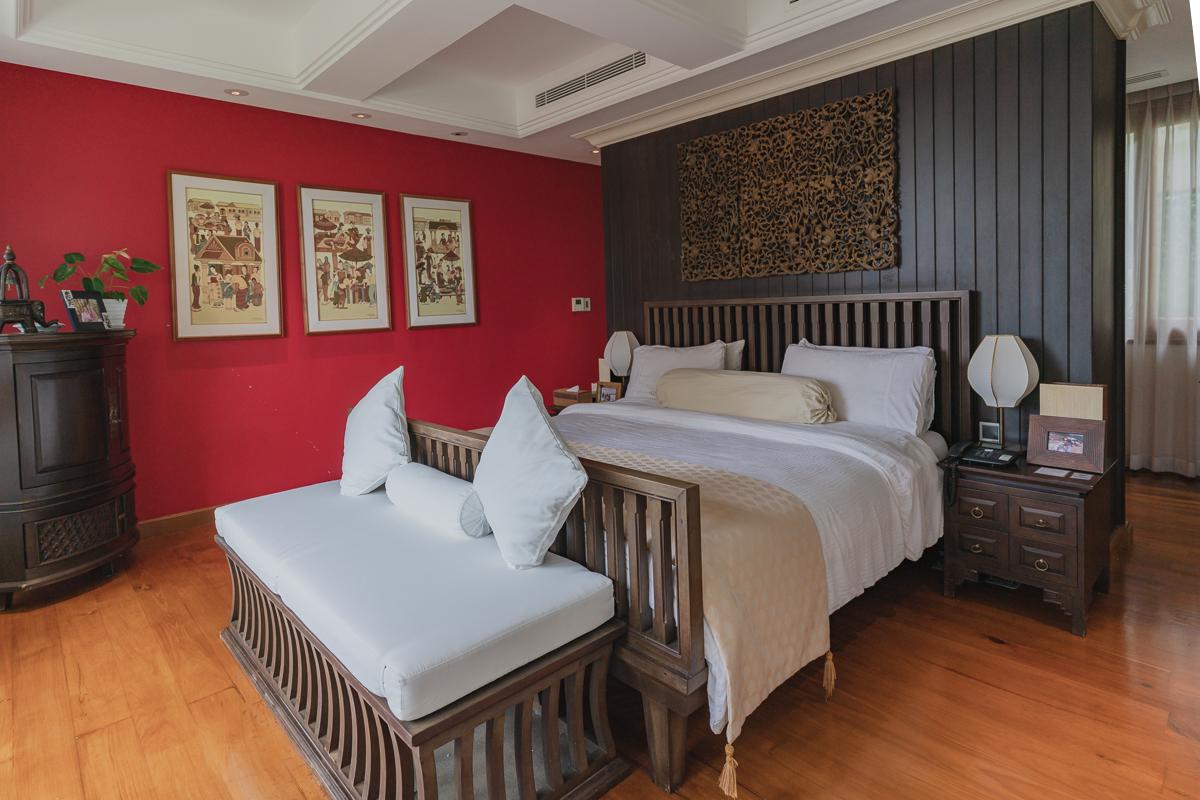 Hotel and Resort photographer Phuket, Thailand