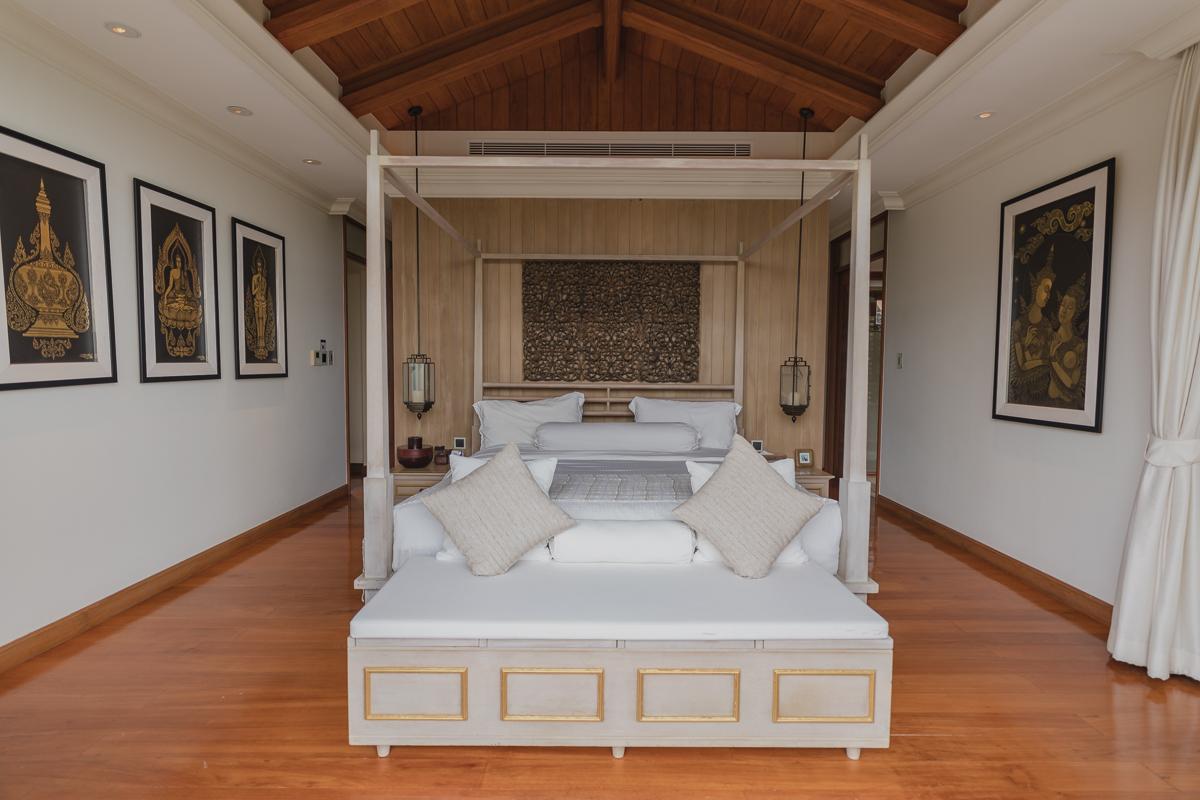 Phuket Property Photography